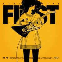 fiest by silent television