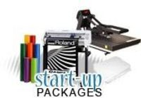 Official website for Coastal Business Supplies, a distributor for entry level and larger professional cutters, softwares, and supplies. http://www.coastalbusiness.com/