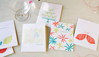 Fine Day Press - Occasion Cards